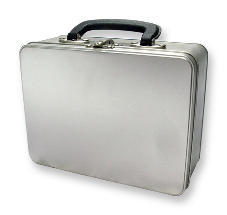 handle tin luchbox